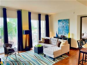 2617 14th Ave, Wilton Manors, FL, 33334,  Home For Sale