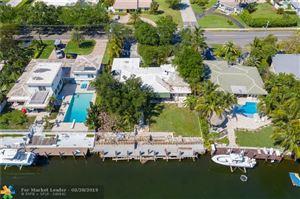 2680 24th St, Pompano Beach, FL, 33064,  Home For Sale