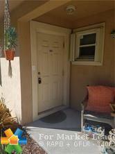 249 2nd Ct, Deerfield Beach, FL, 33441,  Home For Sale