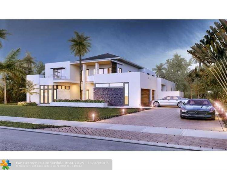 12650 Park Ter, Davie, FL, 33330,  Home For Sale
