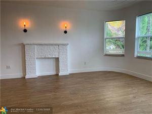 , Surfside, FL, 33154,  Home For Sale