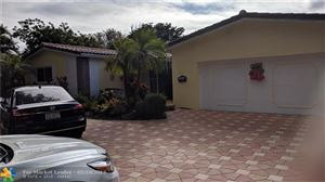 8962 52nd St, Cooper City, FL, 33328,  Home For Sale