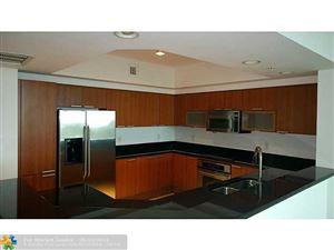 14951 Royal Oaks Ln, North Miami, FL, 33181,  Home For Sale