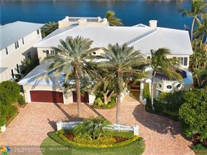 3480 31 Avenue, Lighthouse Point, FL, 33064,  Home For Sale