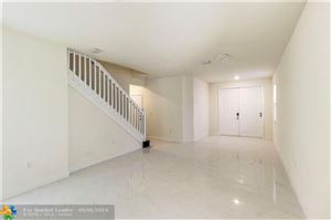 3514 106 STREET, Hialeah, FL, 33018,  Home For Sale