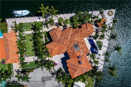 524 Isle Of Capri Dr, Fort Lauderdale, FL, 33301,  Home For Sale