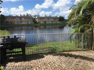 7818 114th Path, Medley, FL, 33178,  Home For Sale