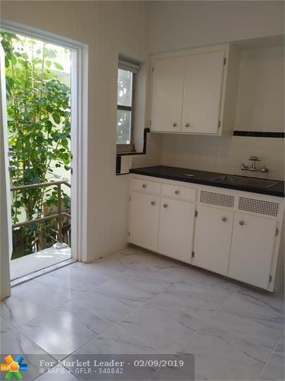 8910 Collins Ave, Surfside, FL, 33154,  Home For Sale