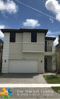 4964 Whispering Way, Dania Beach, FL, 33312,  Home For Sale