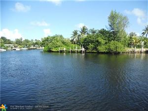 2547 22nd Ter, Fort Lauderdale, FL, 33305,  Home For Sale