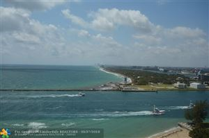 2100 OCEAN LANE, Fort Lauderdale, FL, 33316, POINT OF AMERICAS 1 Home For Sale