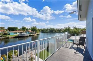 2207 17th Ct, Fort Lauderdale, FL, 33305,  Home For Sale