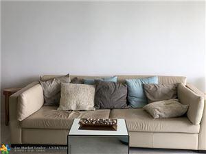 333 21st Av, Deerfield Beach, FL, 33441,  Home For Sale