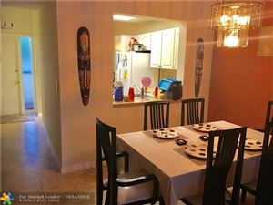2043 15th St, Deerfield Beach, FL, 33442,  Home For Sale