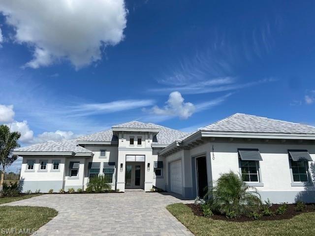 Fort Myers                                                                      , FL - $1,116,085