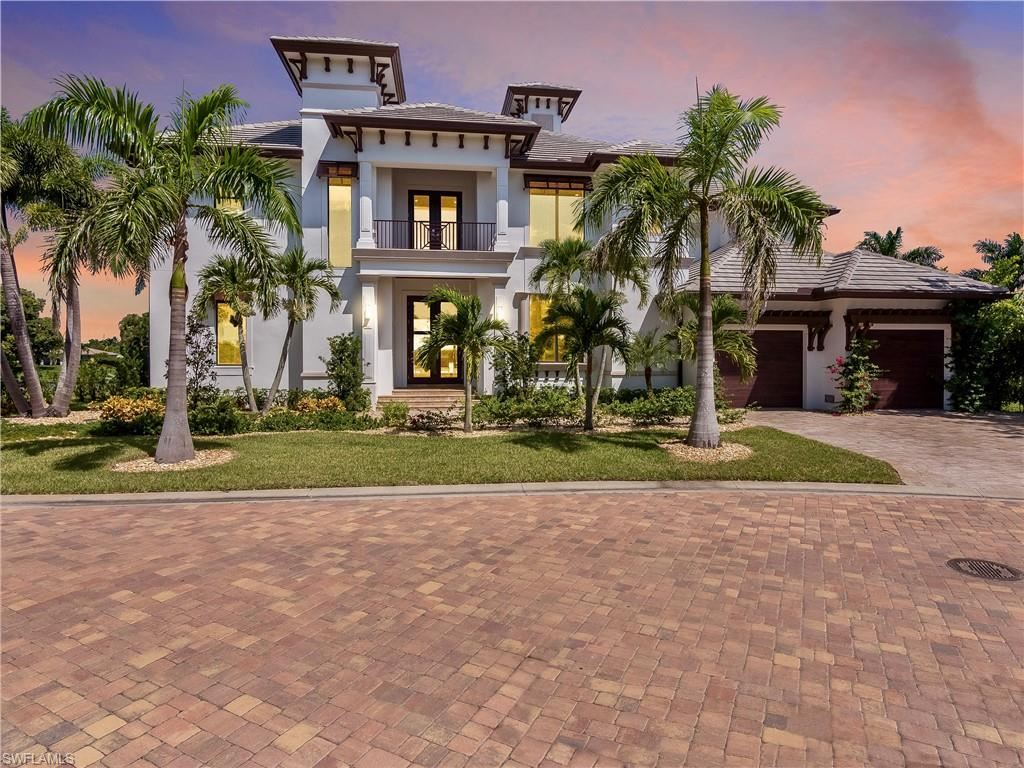 Fort Myers                                                                      , FL - $2,389,000
