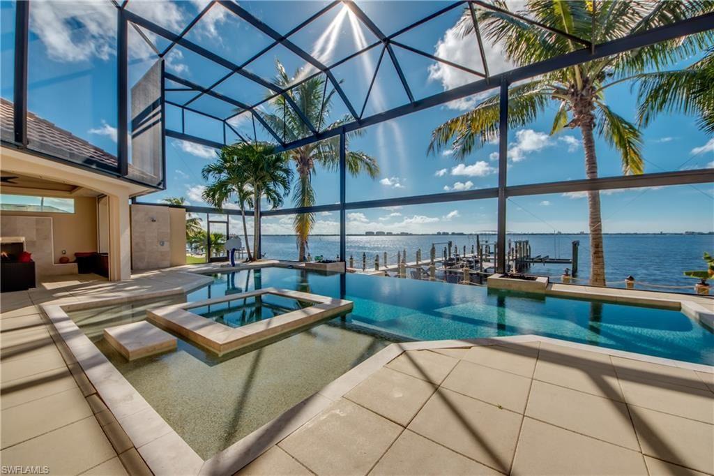 Cape Coral                                                                      , FL - $2,595,000