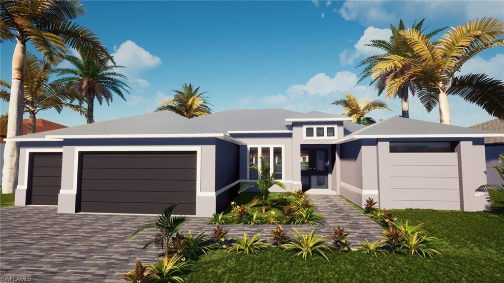 Cape Coral                                                                      , FL - $1,449,000
