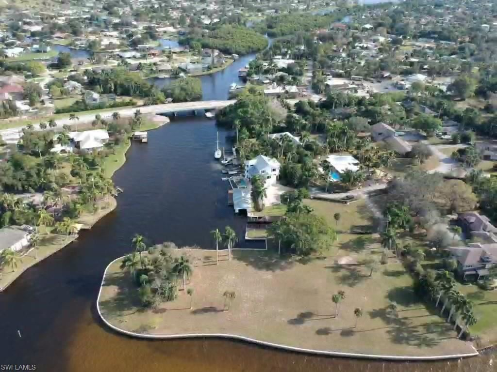 Fort Myers                                                                      , FL - $3,500,000