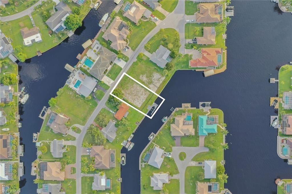 Cape Coral                                                                      , FL - $1,499,000