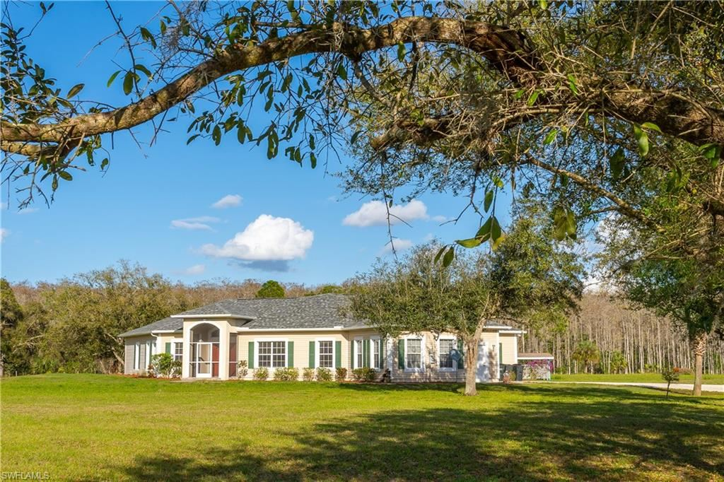 Fort Myers                                                                      , FL - $999,000