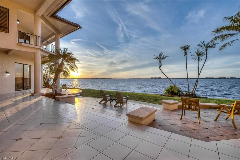 Fort Myers                                                                      , FL - $2,920,000
