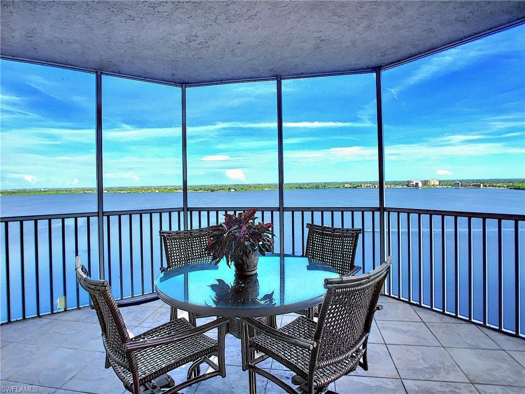 Fort Myers                                                                      , FL - $665,000