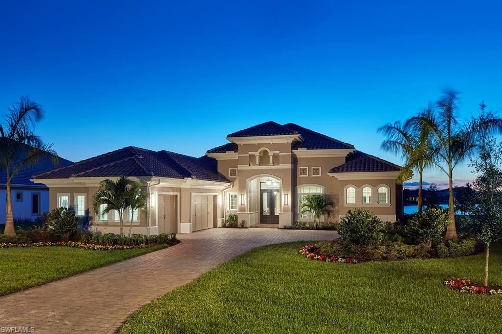 Fort Myers                                                                      , FL - $2,316,215