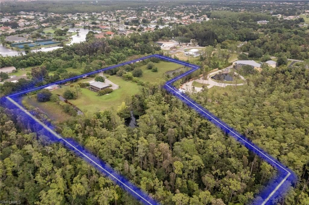 Fort Myers                                                                      , FL - $849,000