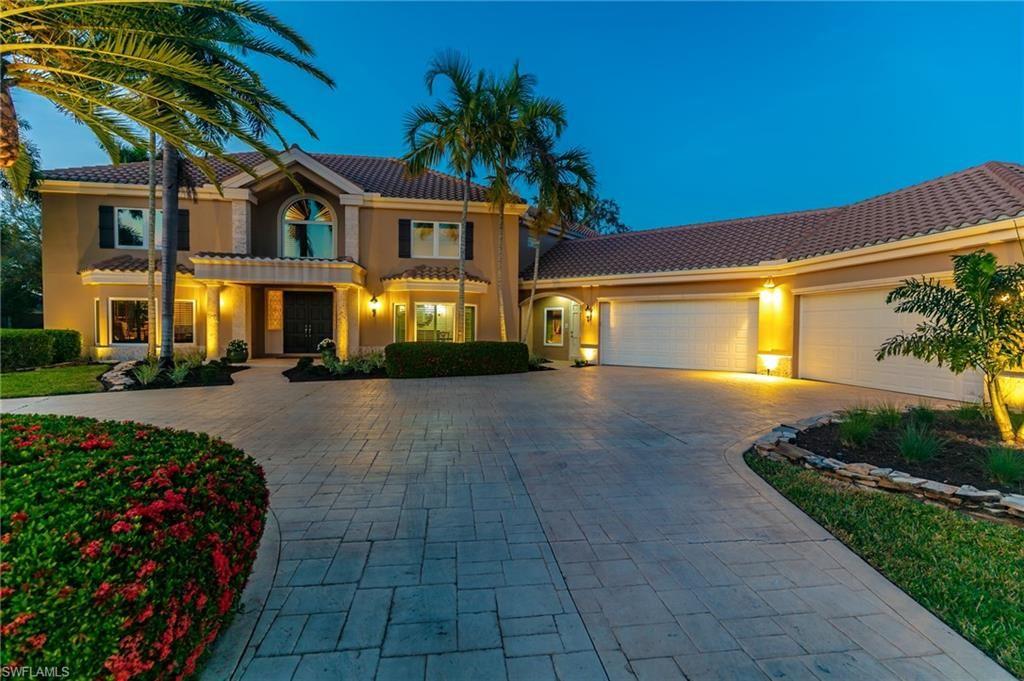 Fort Myers                                                                      , FL - $1,449,999