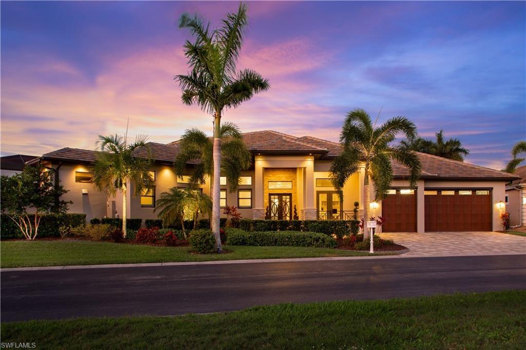 Cape Coral                                                                      , FL - $1,965,000