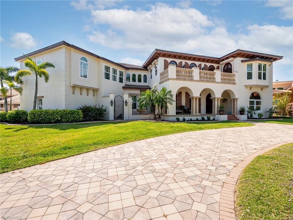 Fort Myers                                                                      , FL - $2,499,000