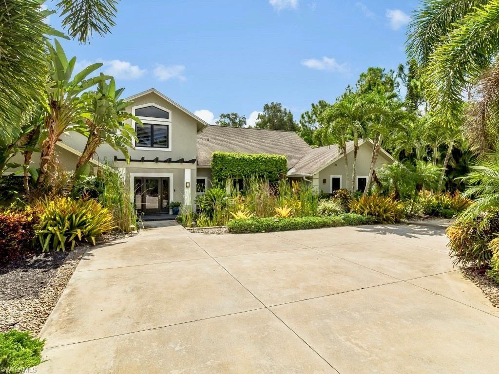 Fort Myers                                                                      , FL - $1,199,000