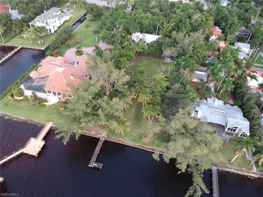 Fort Myers                                                                      , FL - $1,745,000