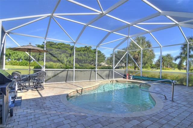 View Property Laurie Smith Cape Coral Realtor 174