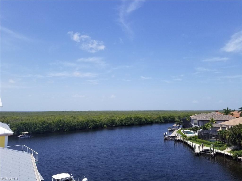 Cape Coral                                                                      , FL - $1,400,000