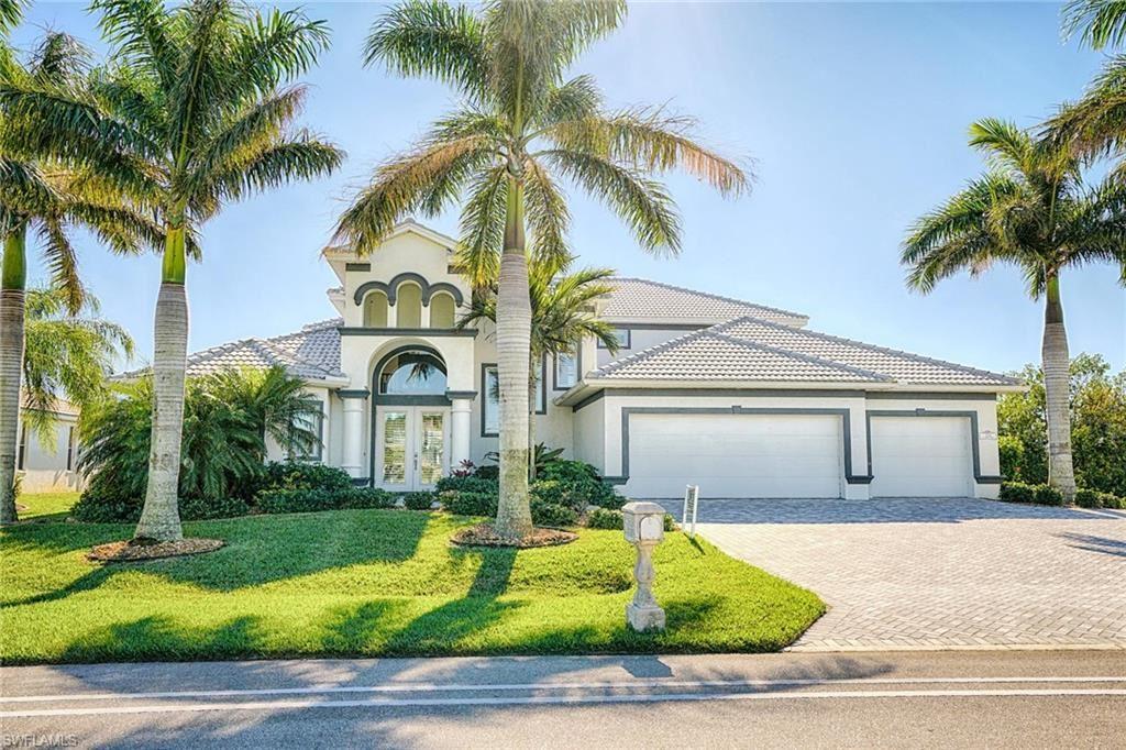 Cape Coral                                                                      , FL - $2,110,000