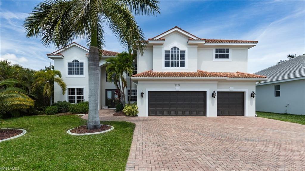 Cape Coral                                                                      , FL - $1,590,000