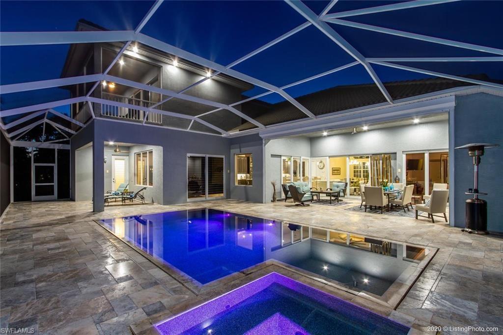 Cape Coral                                                                      , FL - $1,849,999