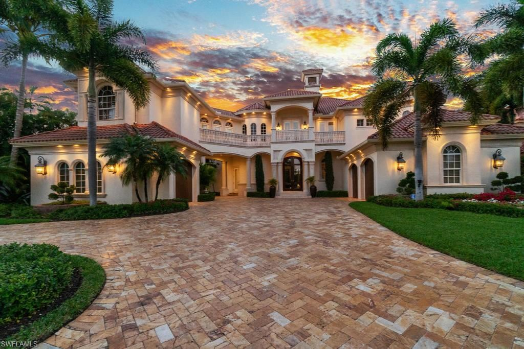 Fort Myers                                                                      , FL - $3,145,000