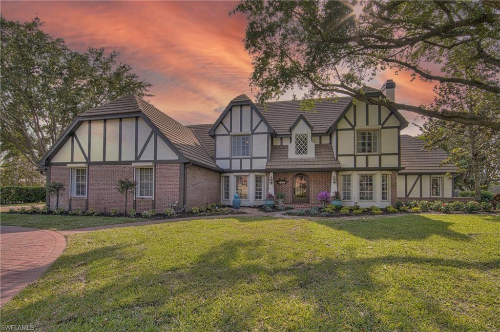 Fort Myers                                                                      , FL - $1,200,000