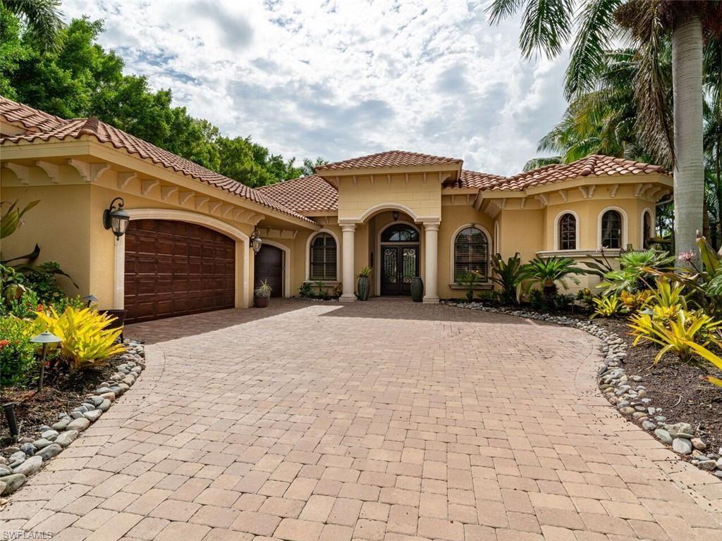 Miromar Lakes                                                                      , FL - $1,499,000
