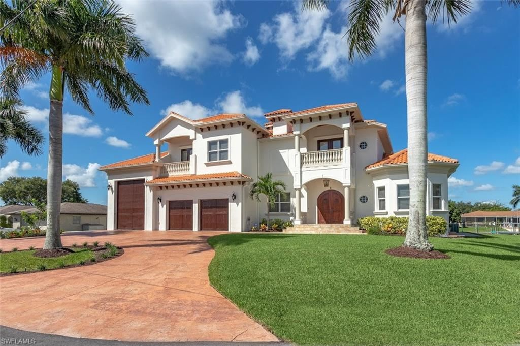 Fort Myers                                                                      , FL - $1,798,000