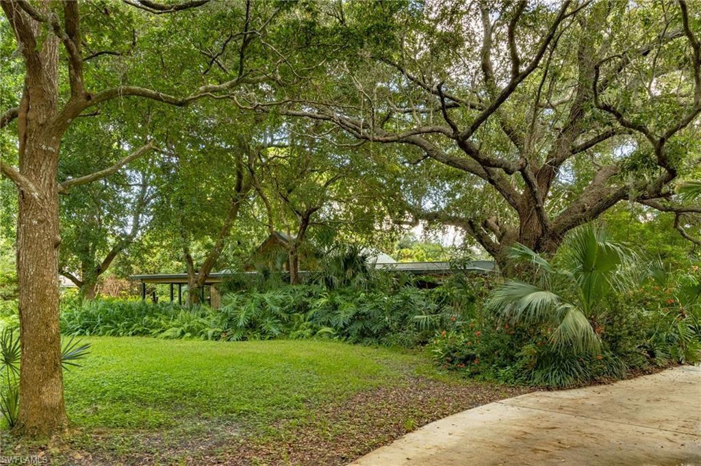 Fort Myers                                                                      , FL - $750,000