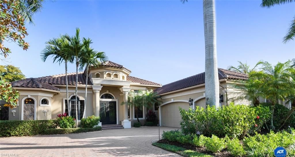 Estero                                                                      , FL - $1,149,700