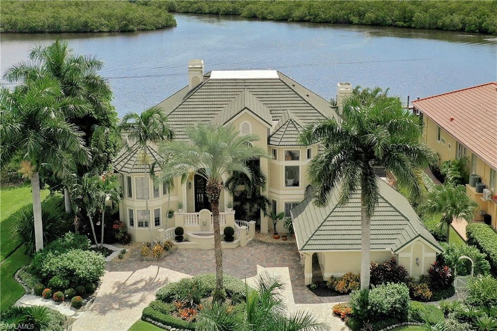 Fort Myers                                                                      , FL - $2,885,000