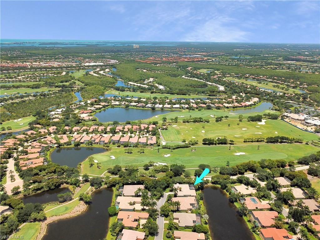 Estero                                                                      , FL - $1,175,000