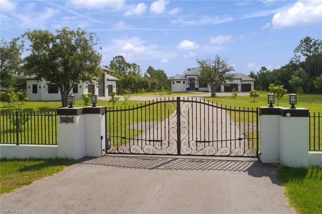 Fort Myers                                                                      , FL - $1,650,000