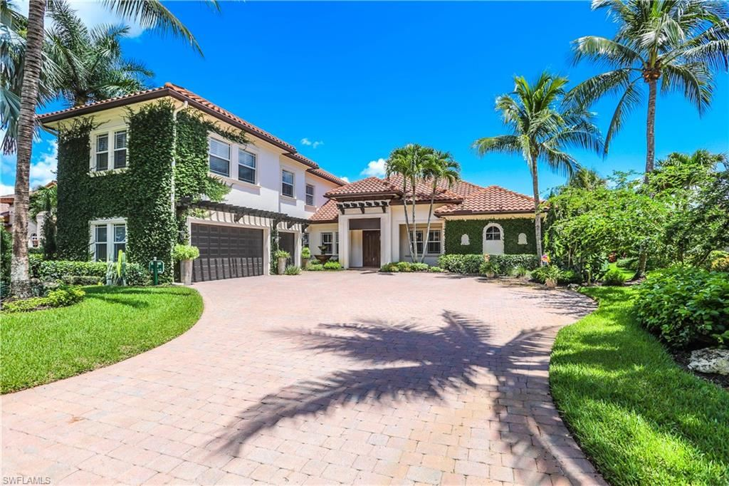 Estero                                                                      , FL - $1,789,000