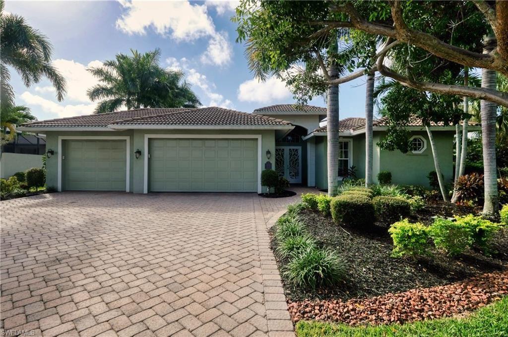Fort Myers                                                                      , FL - $875,000